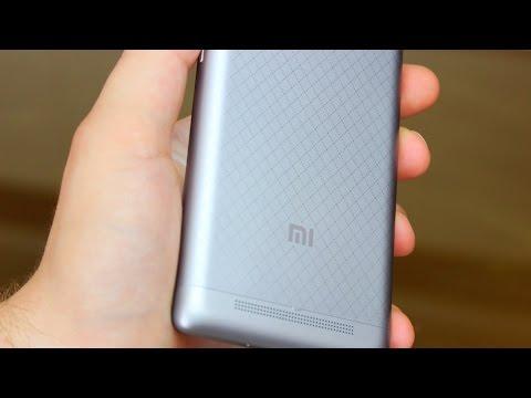 Xiaomi Redmi 3 - recenzja, Mobzilla odc. 288