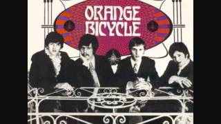 The Orange Bicycle - So Long Mary Anne.wmv