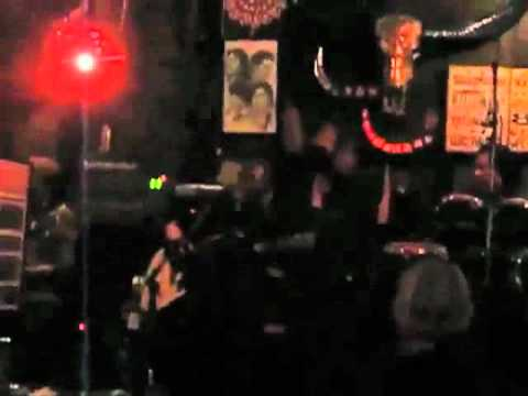 Raintree Live Music 1 (BKK)