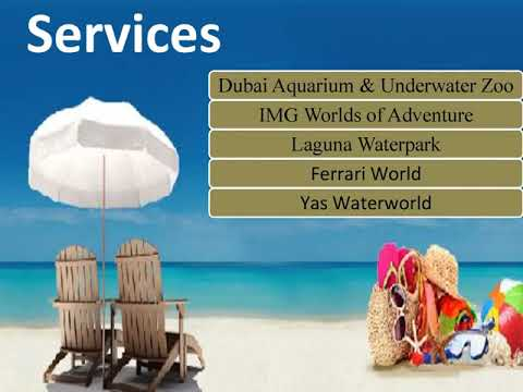 Best img worlds of adventure trip dubai with us