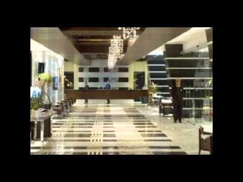 Casablanca Hotels - OneStopHotelDeals.com