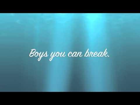 Daughters-John Mayer (with lyrics on screen)
