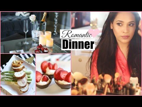 get-ready-with-me-romantic-date-night---valentine's-day-dinner-chicken-cordon-blue-misslizheart