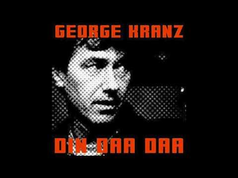 M.F.S: Observatory   George Kranz   Din Daa Daa Tribute Version