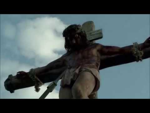 Father, I put My life in Your Hands - John Michael Talbot - Arranged by Paul Siddall