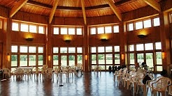Wedding venues in Minnesota