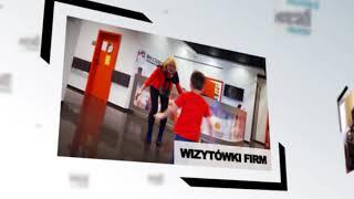 Biuro Reklamy Dziennika Zachodniego