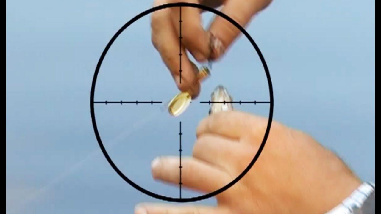 о рыбалке всерьез бюджетные прикормки своими руками