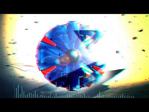 Zedd - Find You (feat. Matthew Koma & Miriam Bryant) Download