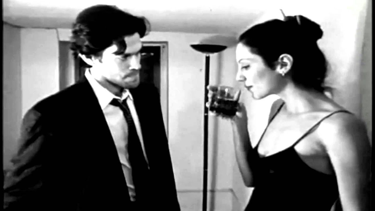 Portishead - Humming (HD) (Portishead 1997) - YouTube