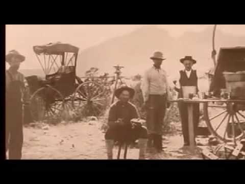 Visit Las Cruces New Mexico - Tourism - Long Version