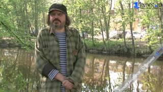 """Алексей Балабанов """"О фильмах"""""""
