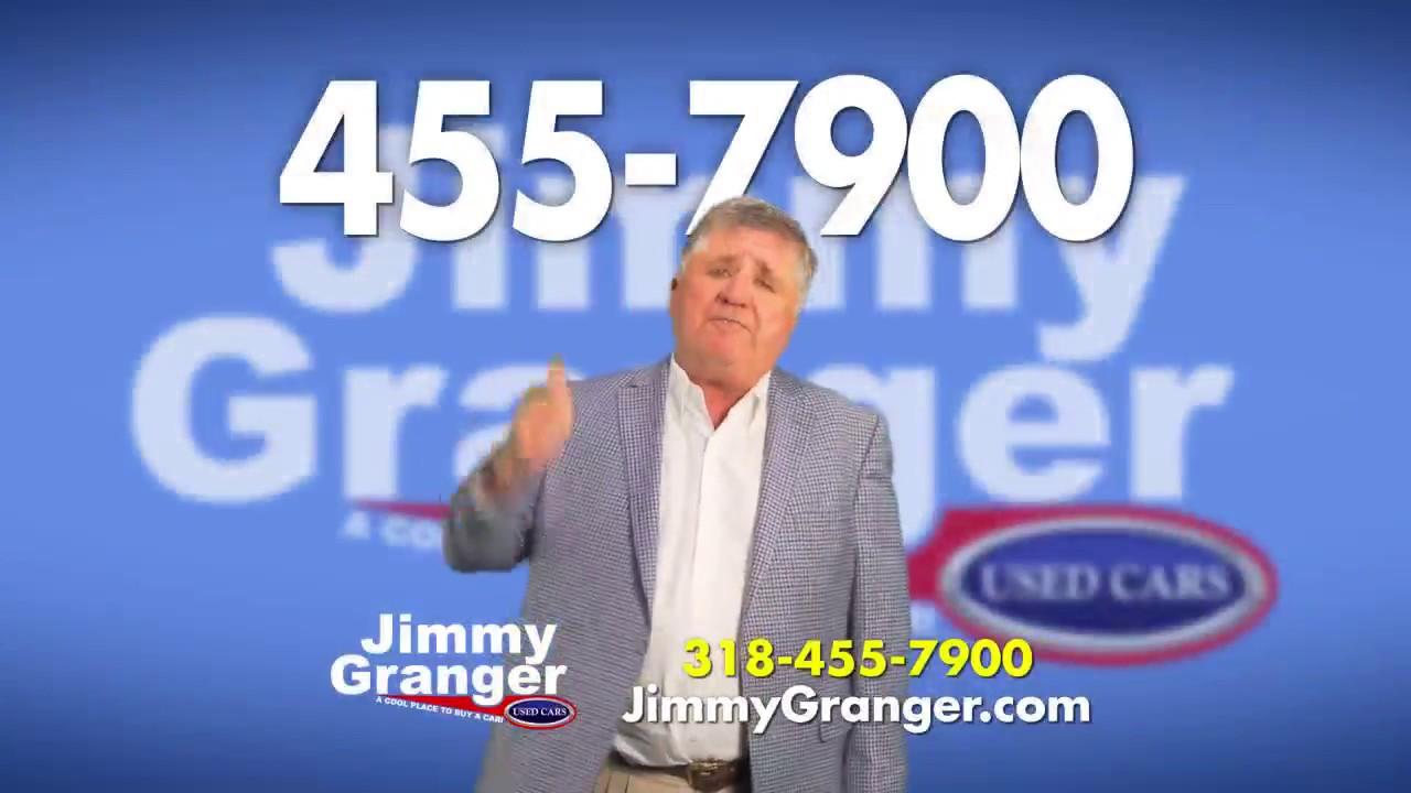 jimmy granger like new lot less proof 02 youtube youtube