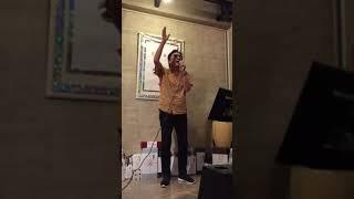 【スターライト札幌/純烈】歌唱:サダキ 2017.7.16 2014年1月8日発売 ...