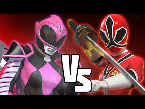 ranger-slayer-vs-lauren-shiba---power-rangers-battle-for-the-grid-versus