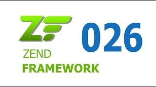 Bài 26  - FormElement render the elements ở view - Cách 2