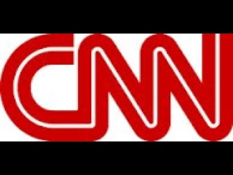 CNN LIVE STREAM HD PRESIDENT TRUMP LATEST NEWS
