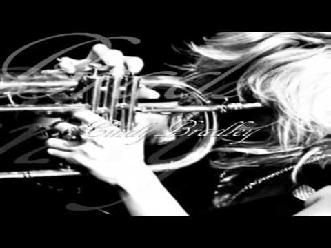"Cindy Bradley - "" Massive Transit """