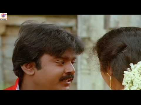 Poo Mudithu Pottu Vaitha ||பூ முடித்து பொட்டு வைத்த || Jayachandran, Sunandha Love Duet H D Song