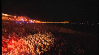 Fatboy Slim - Pure Shores (All Saints) - Big Beach Boutique II