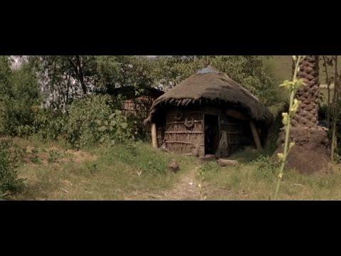 Abebe Kefeni - Magaal Warra Qaalluu