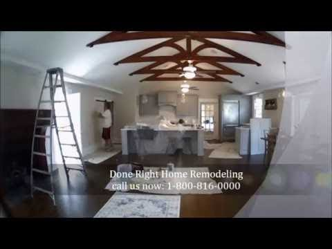 top kitchen and bathroom remodeling in san jose ca