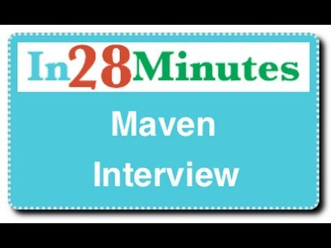 maven-interview-questions-and-answers