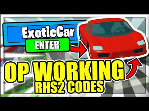 Roblox High School 2 Codes Rhs2 July 2020 Mejoress