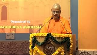 Swami Vivekananda's Chicago Addresses - New Findings | Swami Atmashraddhananda