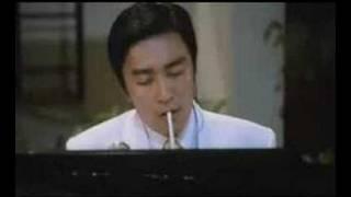 Stephen chow-李香兰