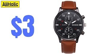 33 Things for $3 Or Less: Cheapest best-selling items from AliExpress