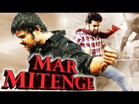 Mar Mitenge (2016)   Full Hindi Dubbed Action Movie   Dileep, Indrajith, Murali   Full HD
