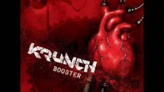 East Beast - Krunch