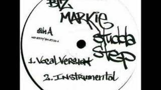 Biz Markie - Studda Step (Joey Chill Remix)