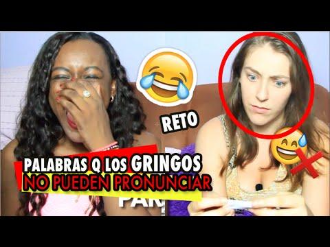 10 palabras en ingles y español con la letra ñ