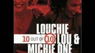 Download Mp3 Louchie Lou & Michie One | 10 Out Of 10 / Ten Out Of Ten