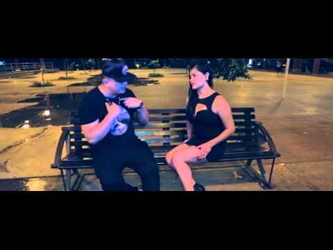 Biper Ft. Balantainsz, Dixon & Milk - Ahora Que Ya No Estas | Video Oficial | HD