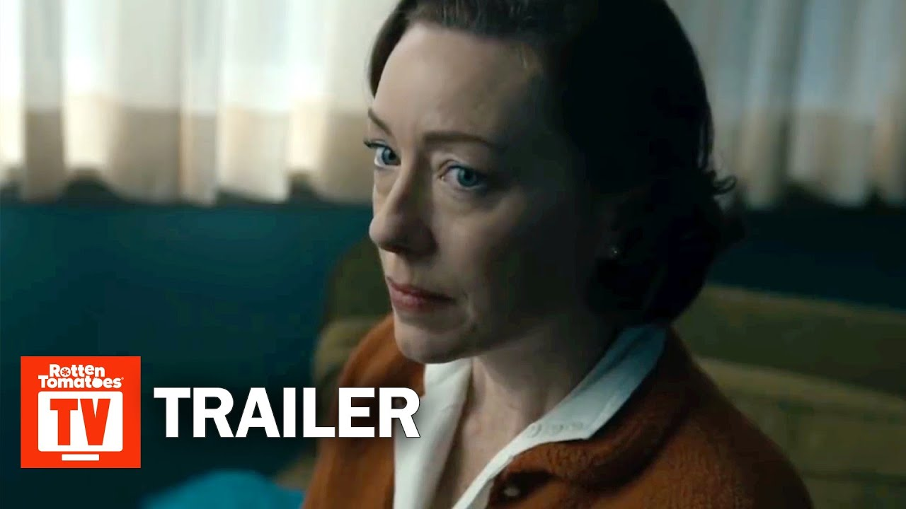 Download Wormwood Season 1 Trailer   Rotten Tomatoes TV