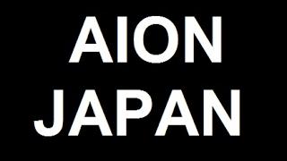 Обложка на видео о Hướng dẫn download và đăng kí AION server Japan