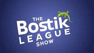 The Bostik League Show - Ep 35: Folkestone Invicta v Brightlingsea Regent