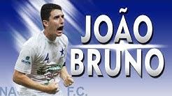 João Bruno - Defender - 2020