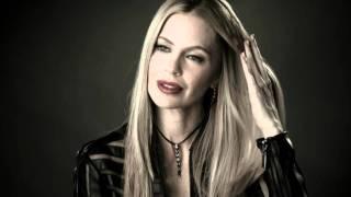 "True Blood: Season 4 - ""Screen Test"" Character Trailer - Kristin Bauer (HBO)"
