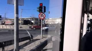 ΕΘΕΛ - γραμμή 420 / ATHENS City busses - bus line 420