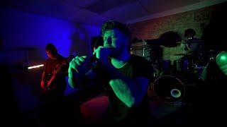Convulsions - Culture Shock