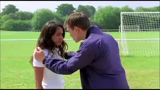 Bend It Like Beckham: Soccer Foul thumbnail