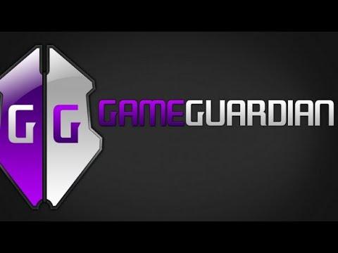 Como Hackear Juegos Con GameGuardian 2018
