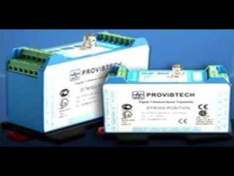 Protech - Transmitter