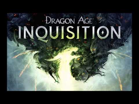 "Dragon Age Inquisition ★ Soundtrack ""What A Wonderful World"" ★ Song Trailer [2014]"