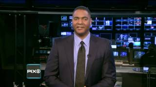[VIDEO] THORNE ANCHOR NEWS @ 10 (5.7.11) Clip 5 of 5 PETER THORNE
