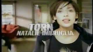 Video Intervalo Rede Globo - Corpo Dourado - 20/08/1998 (1/4) download MP3, 3GP, MP4, WEBM, AVI, FLV Juli 2018